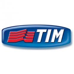 Tim Estate Tutto Compreso Ricaricabile: chiamate ed SMS a 3 euro a settimana