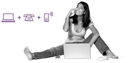 Tiscali Tutto Incluso e Unica: banda larga a 20 Mega in promozione