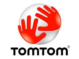 TomTom e Nokia: come far riconoscere il ricevitore GPS interno