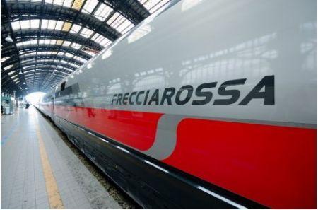 Internet e Wi-Fi sui treni ad Alta Velocità e i disservizi per i pendolari?