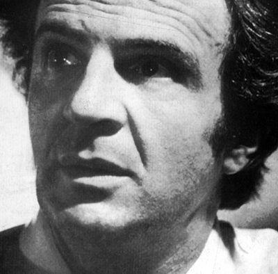 Google Doodle: François Truffaut, il grande registra francese