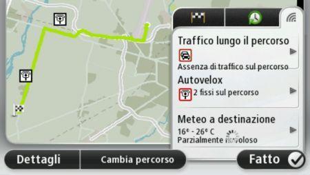 TomTom HD Traffic: con un milione di automobilisti connessi traffico più accurato