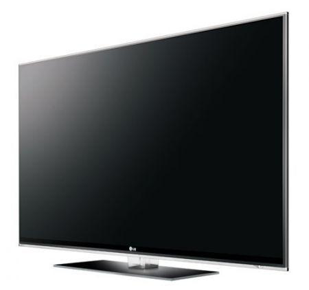 Guida all'acquisto di una TV, LCD o Plasma?