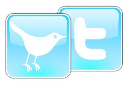 Twitter e il manuale del Governo Inglese per un proficuo utilizzo