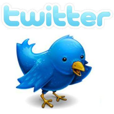 Twitter: i 10 termini più usati nel 2010