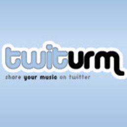 Twiturm: condividere musica su Twitter