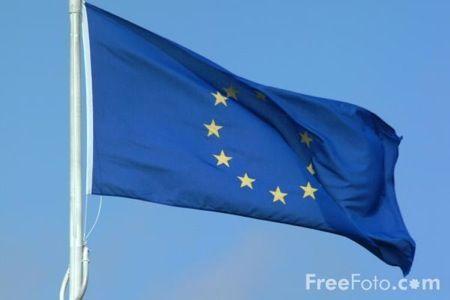 UE, nessun filtro per copyright nei social network