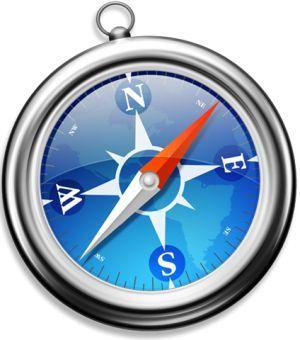 Un Bug sul browser Safari mina la sicurezza degli utenti