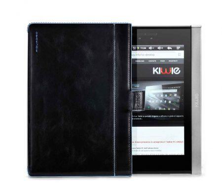 Piquadro UNIQO: tablet PC con custodia limited edition per la Festa del Papà
