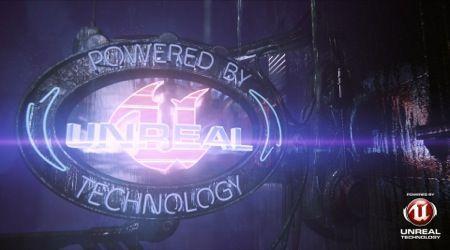 Unreal Engine 4, nel 2014 videogiochi uguali a film