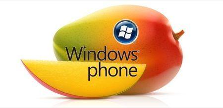 Windows Phone, gli aggiornamenti saranno decisi dalle compagnie telefoniche