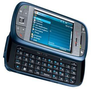 internet cellulare