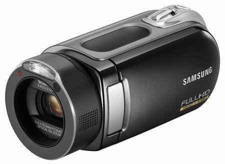 Videocamere Digitali: guida all'acquisto