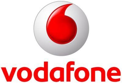 Vodafone: inaugurato il primo Customer Care per sordi