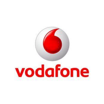 Incentivi banda larga: le offerte di Vodafone dal 3 novembre 2010