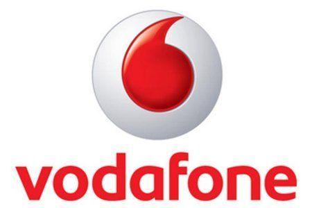 Vodafone Weekly Tariff: la nuova tariffa per navigare dall'estero con lo smartphone