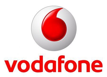 Vodafone: le promozioni di Natale