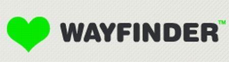 Wayfinder Navigator a breve disponibile per i cellulari Sony Ericsson
