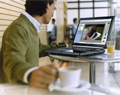 Da BitDefender una guida alla sicurezza sul Wi-Fi libero