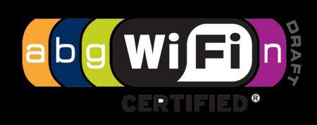 Samsung ottiene certificazione Wi-Fi Direct