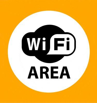 Via libera al Wi-Fi Libero in Italia?