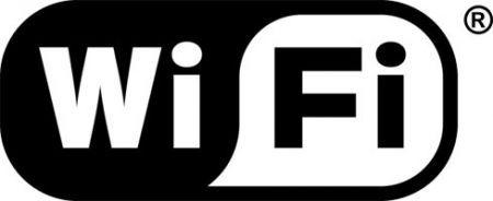wi-fi liberalizzato