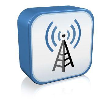 La rete WiFi celebra i suoi primi 25 anni