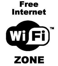 wifi_zone