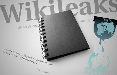 WiKiLeaks: il soldato Hacker Manning è la talpa di Julian Assange