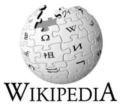 Wikipedia chiude per protesta contro il DDL intercettazioni