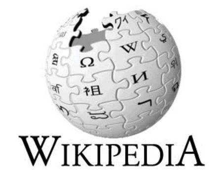 wikipedia_01.jpg