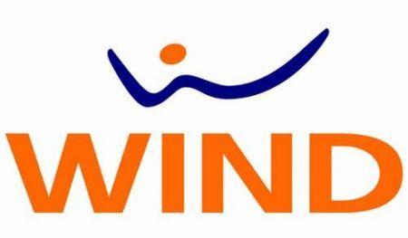 Wind lancia le nuove offerte voce ed SMS