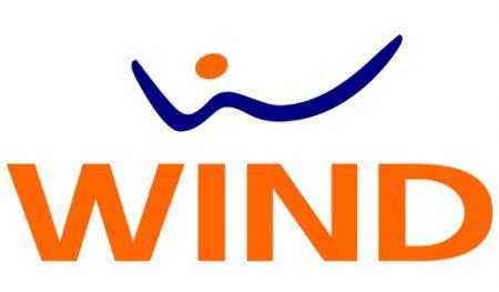 Wind Twitter SMS