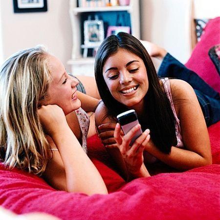 Wind Facebook SMS: resta in contatto con gli amici via SMS