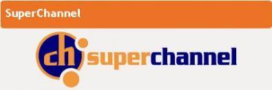 wind_superchannel