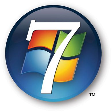 Windows 7: da Microsoft senza il browser web Internet Explorer secondo le direttive UE