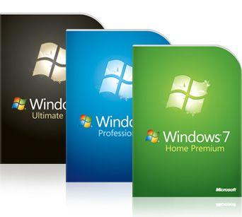 Windows 7: Microsoft assicura