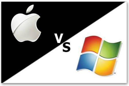 sistema operativo gratis con inserzioni pubblicitarie