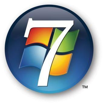 Windows 7: già disponibile in Cina ma in versione pirata
