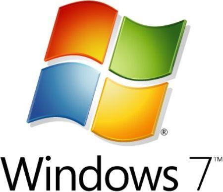 Windows 7 ed i netbook