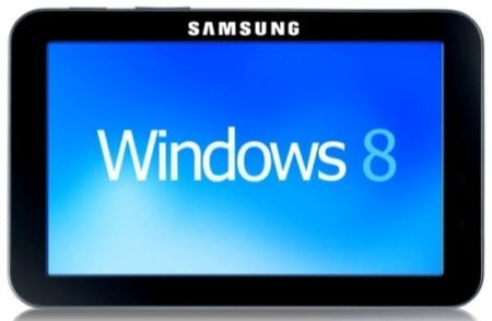 Samsung Galaxy Tab 10.1 bloccato in America, possibile un nuovo tablet Windows?