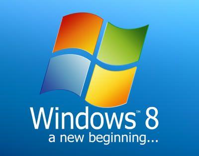 Con Windows 8 potremo usare i giochi per la console Xbox 360 (Rumors)