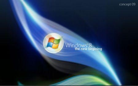 Windows 8, presentato il nuovo SO per tablet e PC