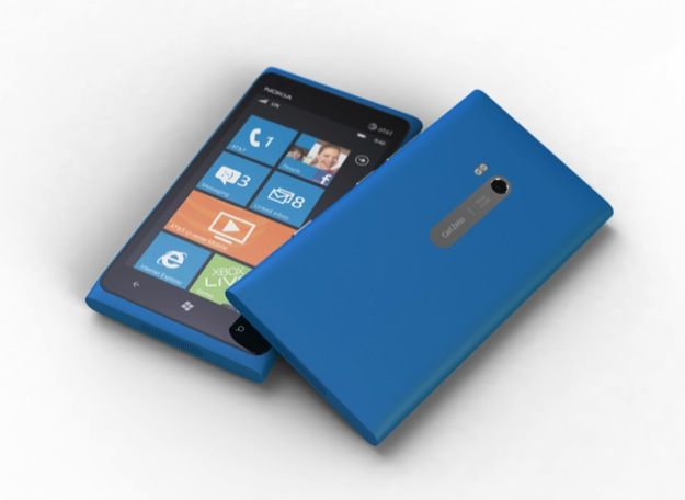 Windows Phone 7.8 uscir all'inizio del 2013,  ufficiale