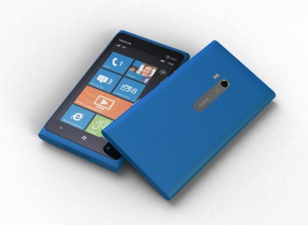 Windows Phone 7.8 uscirà all'inizio del 2013, è ufficiale