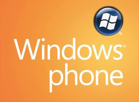 Microsoft: Windows Phone 7 al posto di Windows Phone 7 Series