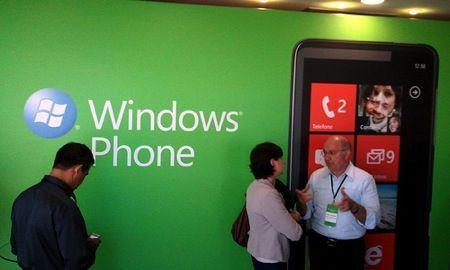 Nokia con Windows Phone Mango, chip dual core e connessione LTE