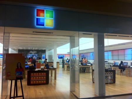 Windows Store, da febbraio arriva il negozio online di software di Microsoft