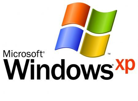 Windows XP: grave falla resa pubblica da Google