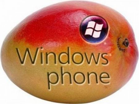 HTC Eternity ed HTC Omega: smartphone Windows Phone 7.5 Mango